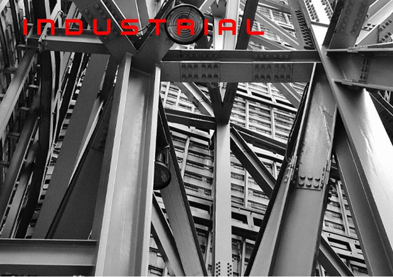 industrial_1600x