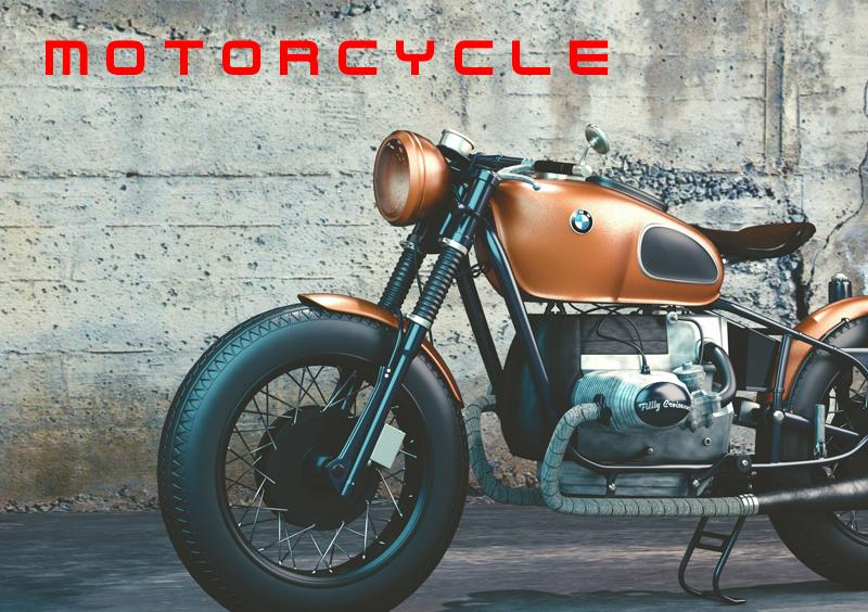 moto_1600x